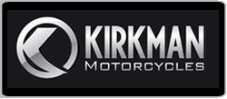 Kirkman Motorcycles