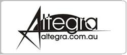 Altegra