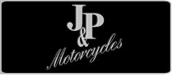 J&P Motor