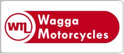 Wagga Motorcycles