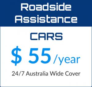 roadside-assistance-car