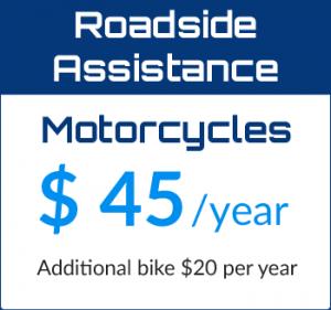 roadside-assistance-motorcycle