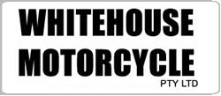 Whitehouse Motorcycle
