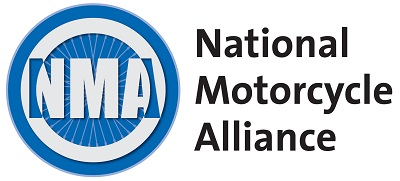 National Motorcycle Alliance