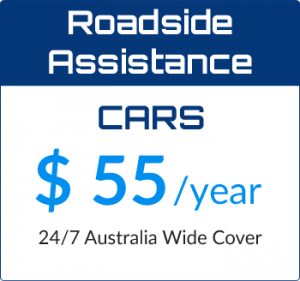 roadside-assistance-car