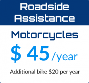 roadside-assistance-motorcycle