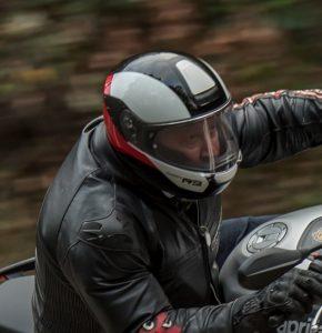 SCHUBERTH R2 HELMET – IT'S SO GERMAN - National Motorcycle