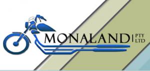 monaland