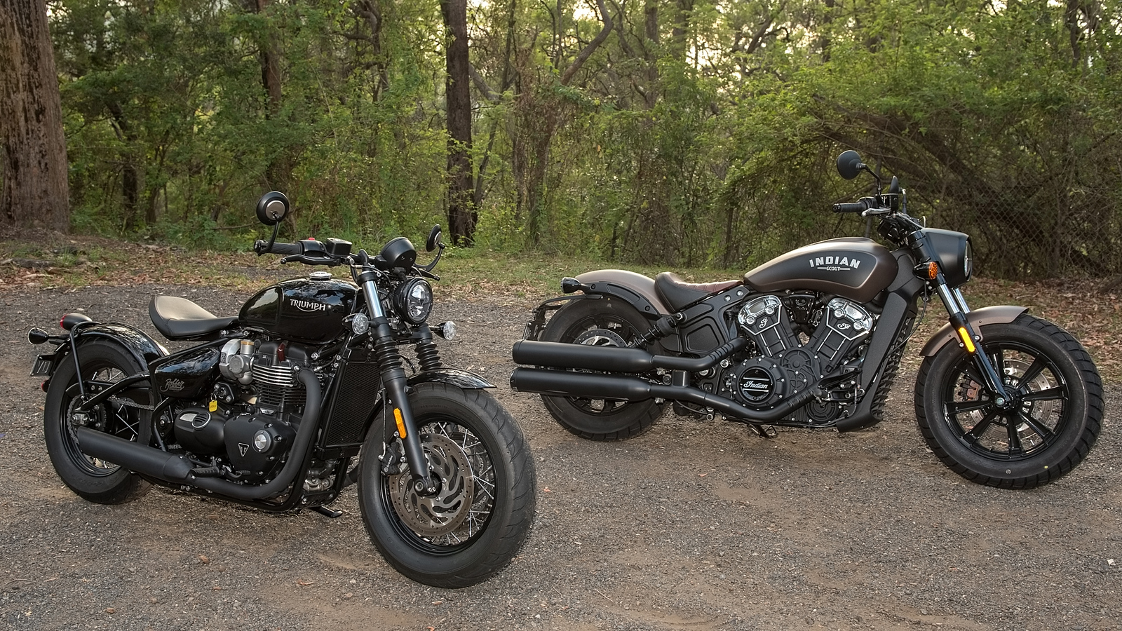 2018 Triumph Bonneville Bobber Black 2018 Indian Scout Bobber Compared Usa England The Other Royal Wedding National Motorcycle Alliance