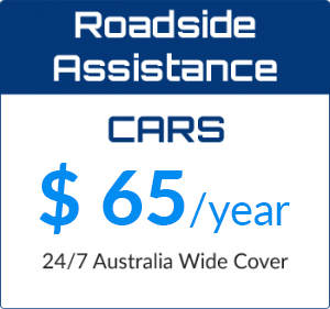 Roadside Assitance